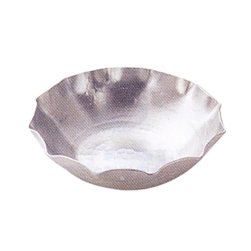 鍛金工房 WESTSIDE33,アルミ製うどんすき鍋,k067046