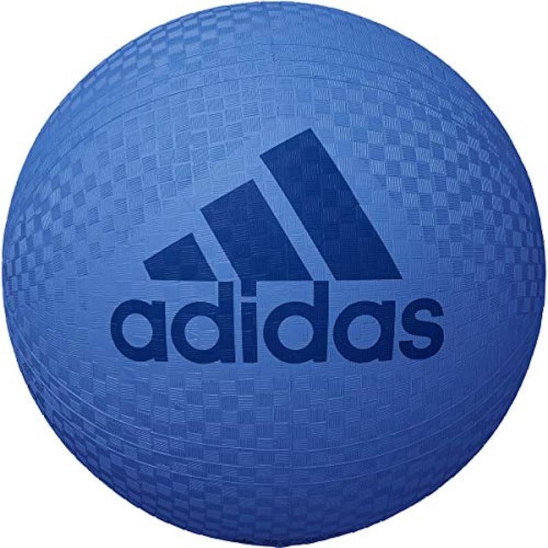 adidas(アディダス),マルチレジャーボール,AM300B