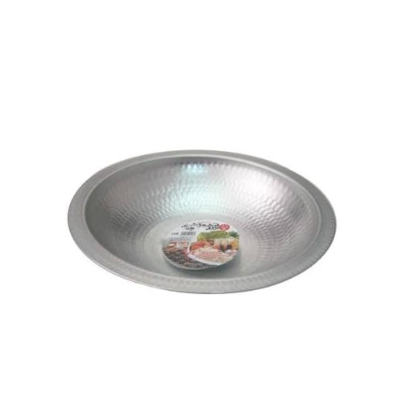 谷口金属,うどんすき鍋