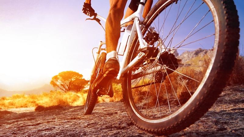 自転車カバーのおすすめ人気ランキング11選|子供用のものから防水性の高いものまで!