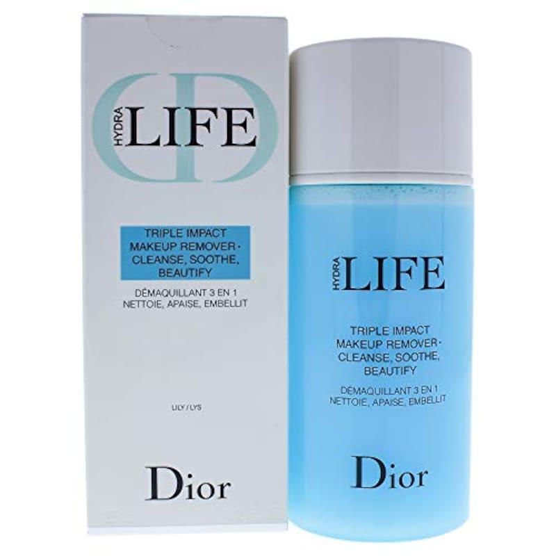 Dior(ディオール),ライフ ポイント