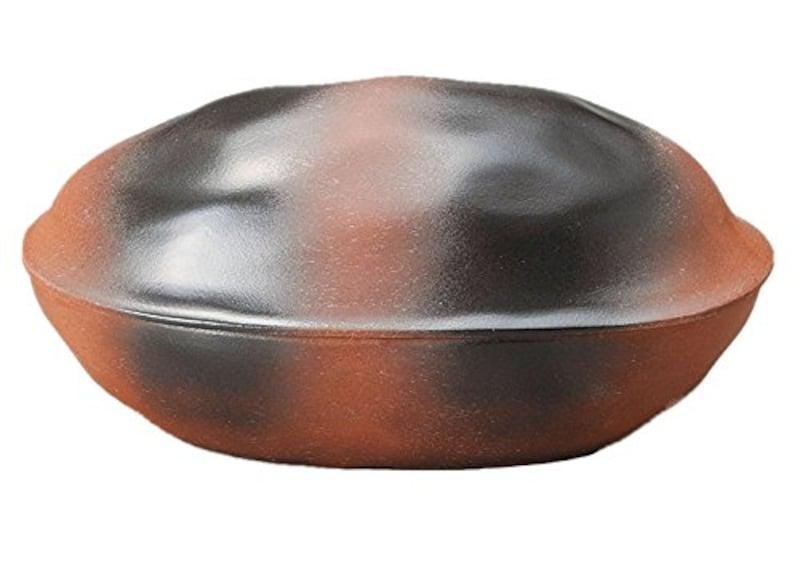 電子レンジでほくほく焼きいも鍋,0104-2532