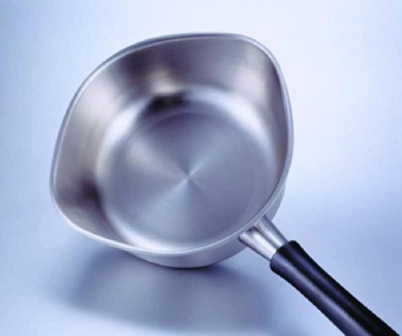 柳宗理,日本製 片手鍋