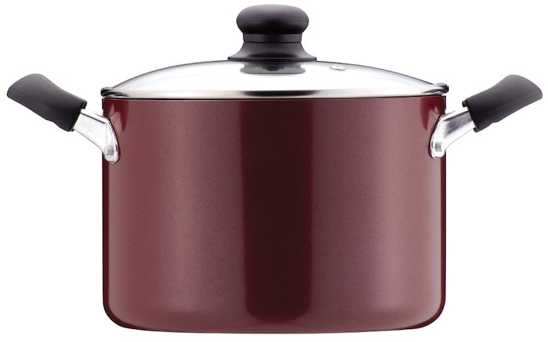 パール金属,カレーシチュー鍋,H-2094