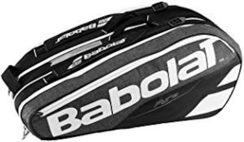 Babolat(バボラ) , テニスバッグ ピュア・ライン,BB751181