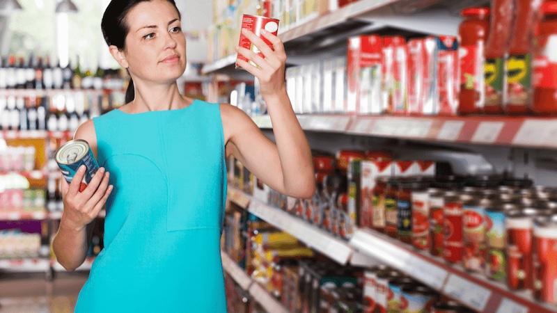 レトルト食品おすすめ人気ランキング16選|今夜の美味しいおかずになるものとは?詰め合わせはギフトにも◎