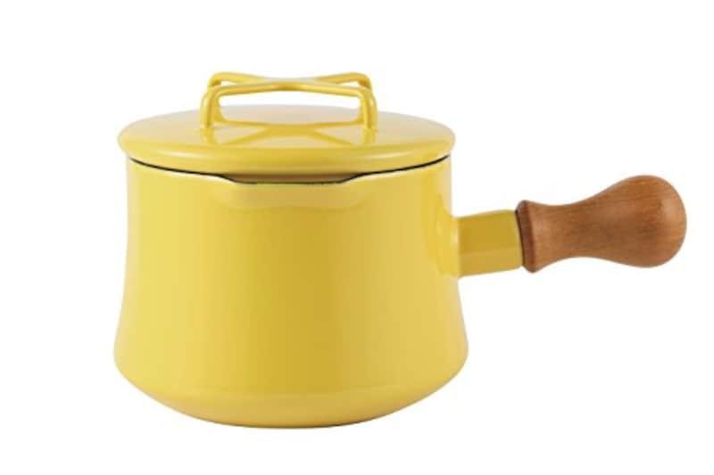 DANSK,コベンスタイル 片手鍋,856330