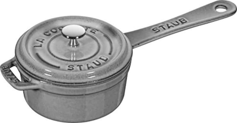 ストウブ,スモール ソースパン,40509-536