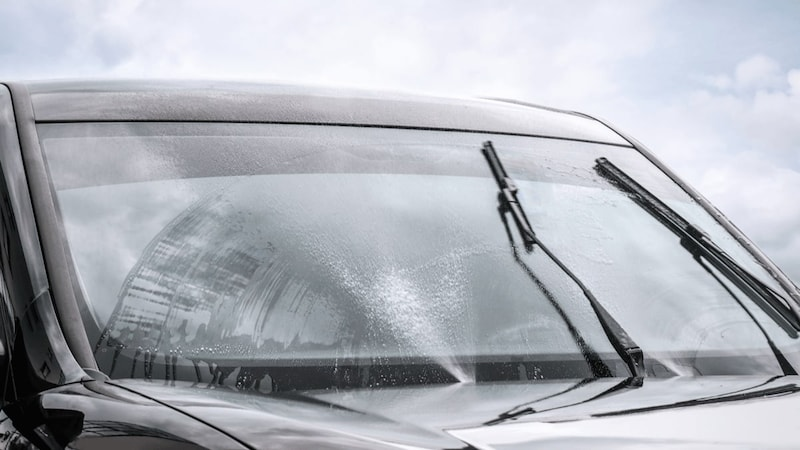 ウォッシャー液おすすめ人気ランキング10選|フロントガラスの洗浄・撥水に必須