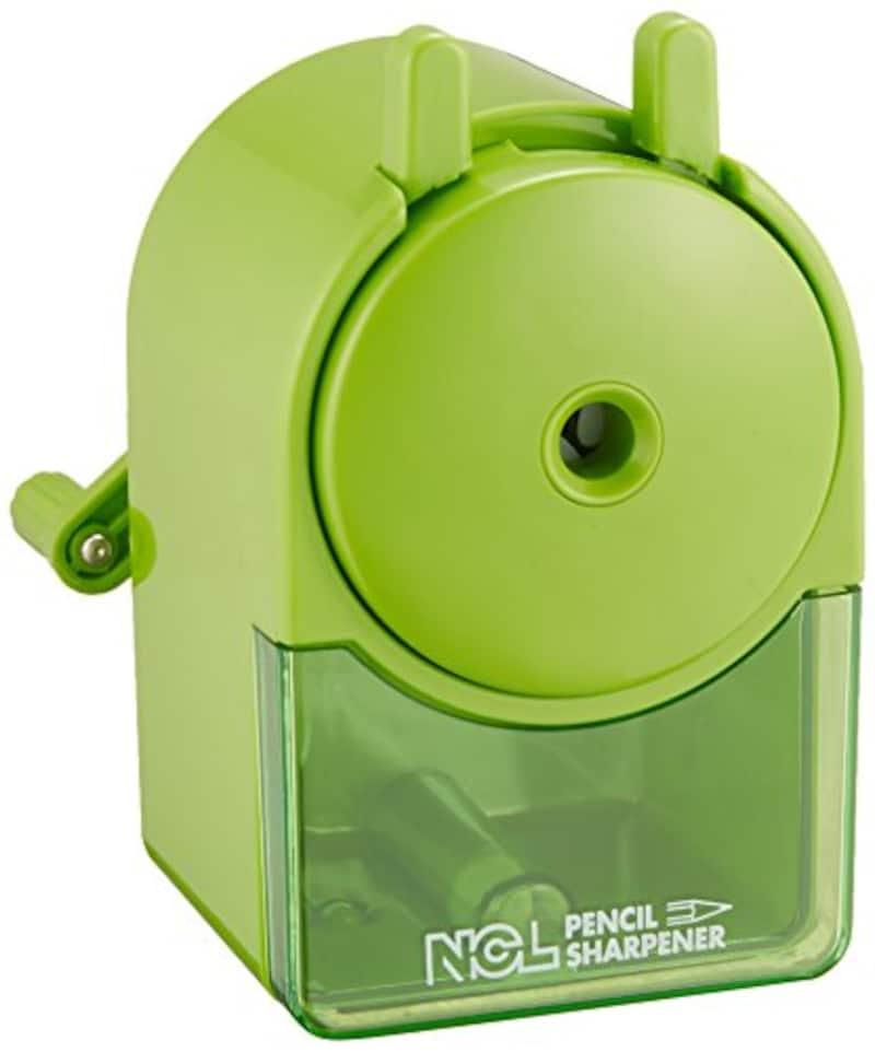 ナカバヤシ,手動鉛筆削りき,DPS-H101KG