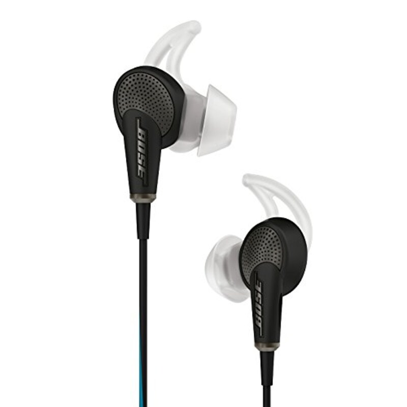 BOSE(ボーズ),QuietComfort 20 Acoustic Noise Cancelling headphones,QuietComfort20 SM