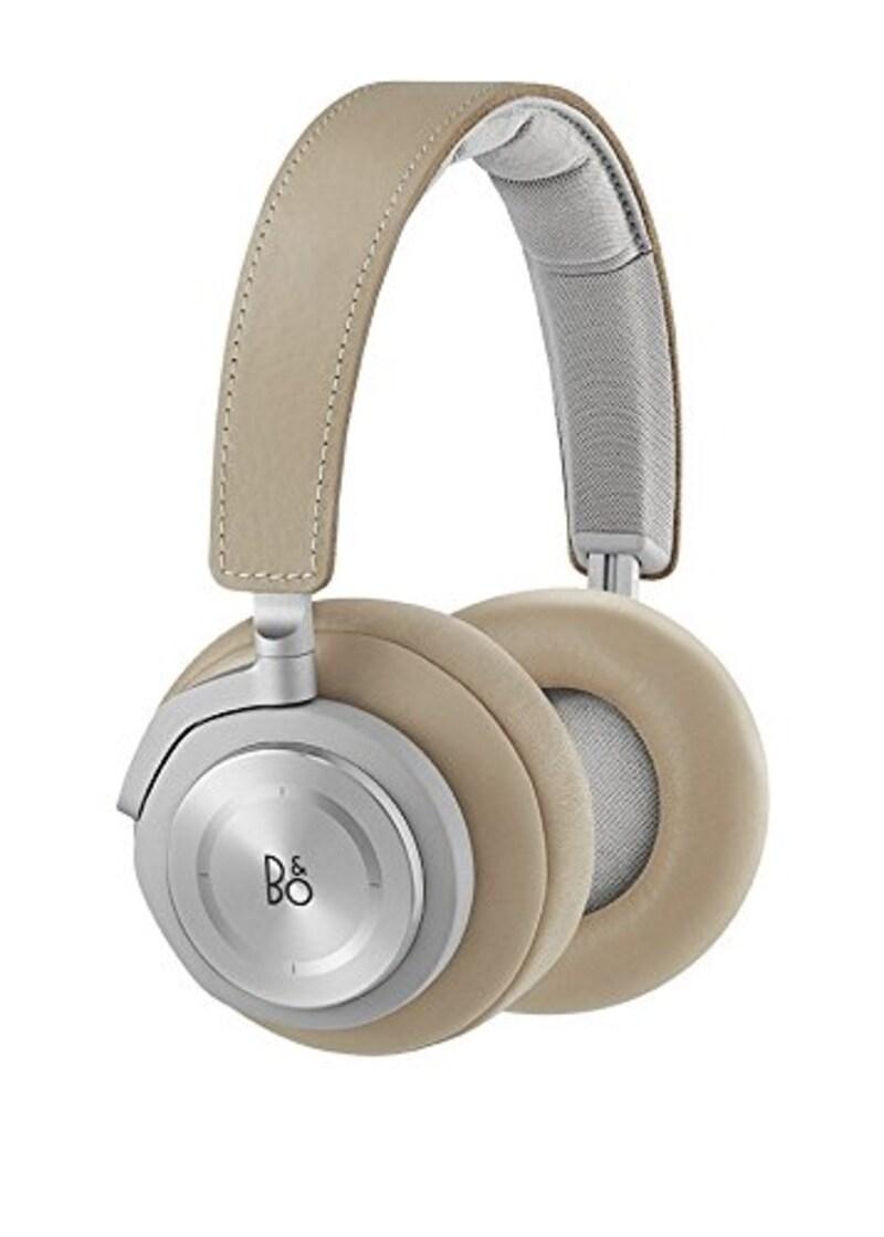 Bang&Olufsen,B&O PLAY H7 ワイヤレスヘッドホン