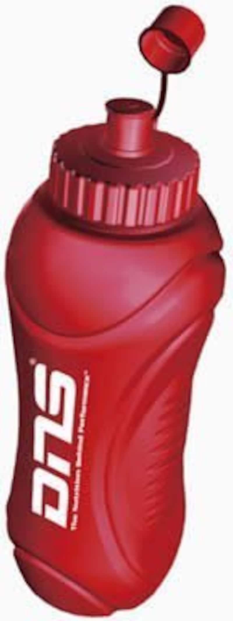 DNS,スーパースクイズボトル 1L
