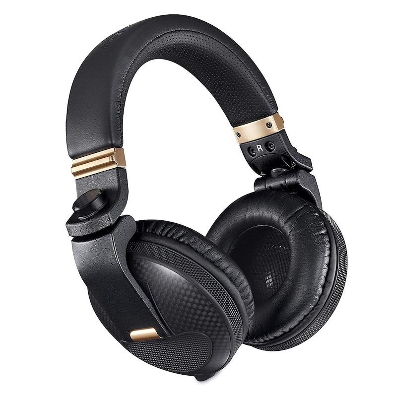 Pioneer(パイオニア),DJ PROFESSIONAL DJ HEADPHONES,HDJ-X10C
