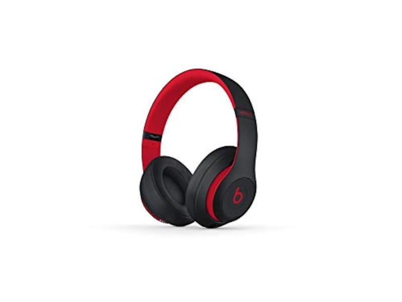 Beats by Dr. Dre(ビーツ・バイ・ドクター・トレ),Beats Studio3 Wireless