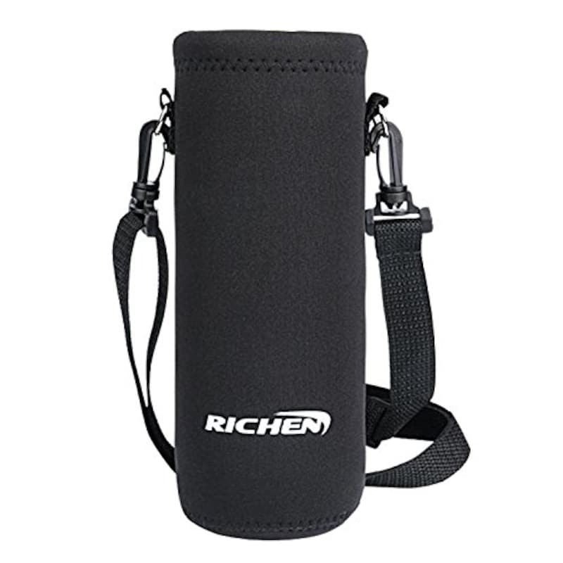 RICHEN,携帯式ボトルカバー