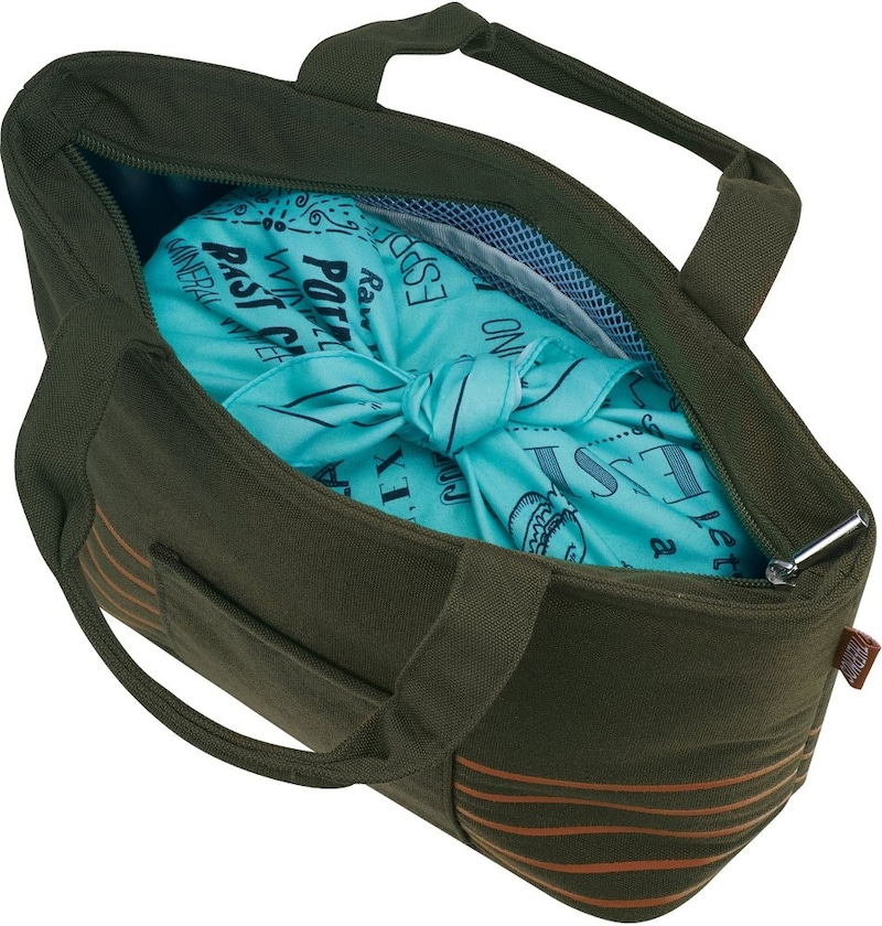 サーモス,保冷ランチバッグ,RDU-0043