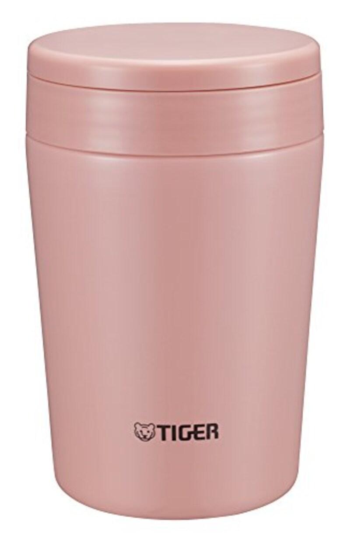 タイガー魔法瓶 ,スープジャー,MCL-A038
