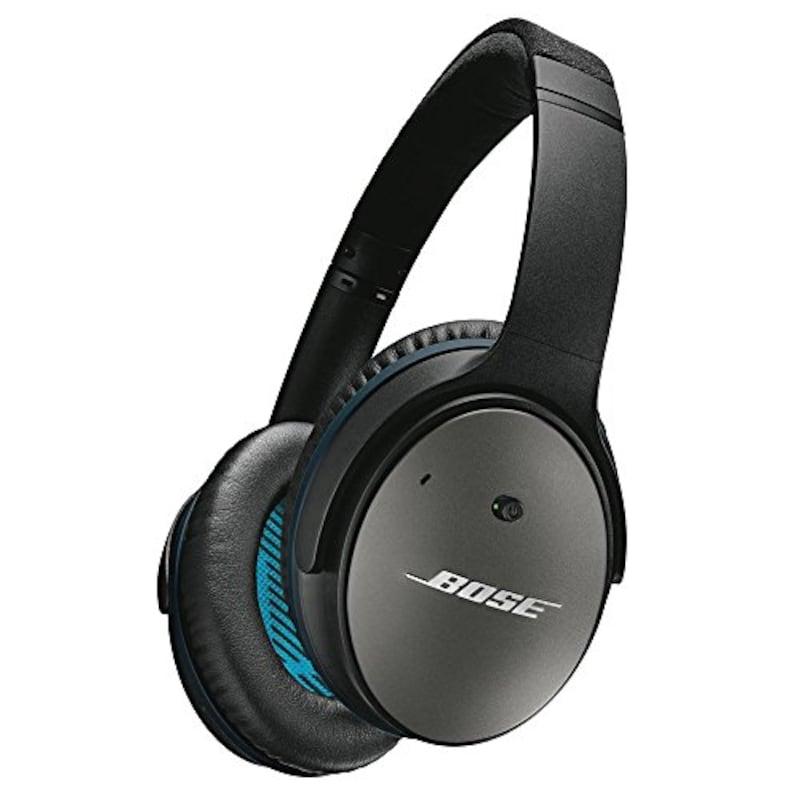 BOSE,QuietComfort 25 Acoustic Noise Cancelling headphones,QuietComfort25