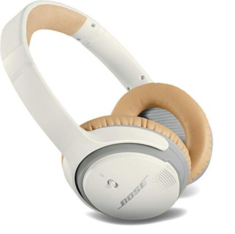 BOSE,SoundLink around-ear wireless headphones II ,SoundLink AE II