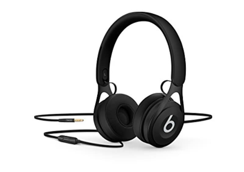 Beats by Dr.Dre,EP