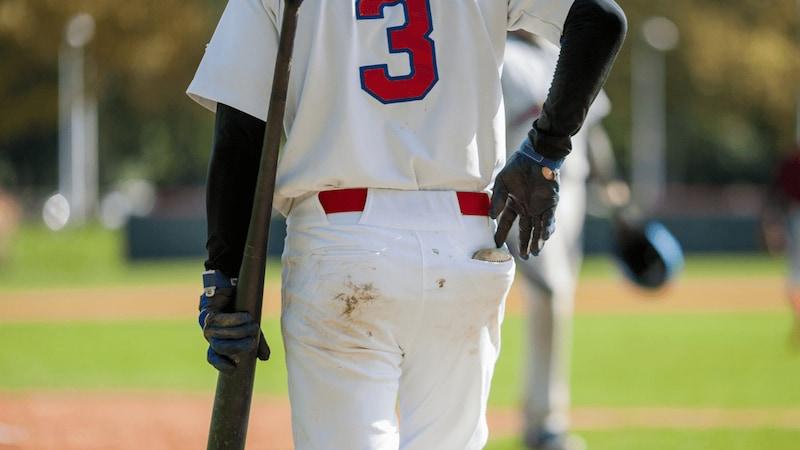 野球用ベルトおすすめ人気ランキング8選|体をサポートしてくれる