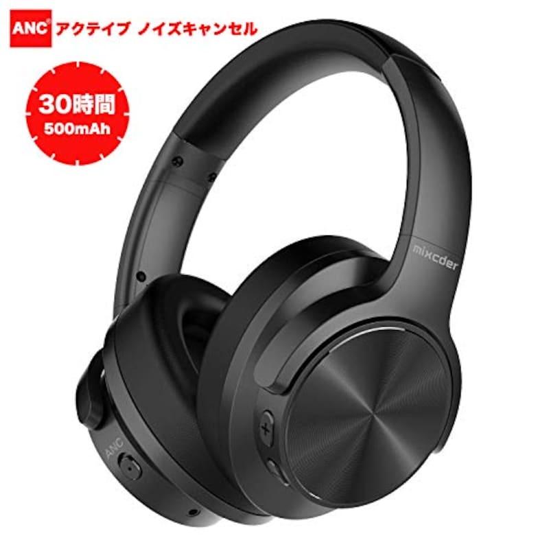 Mixcder,E9,HA-S88BN