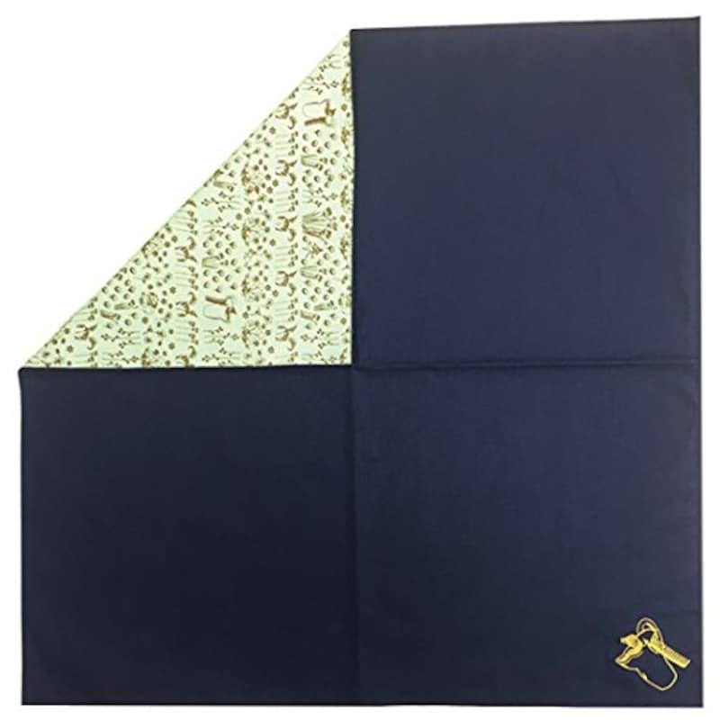 スモール・プラネット,ムーミン hide & seek ランチクロス,MMAP2544R