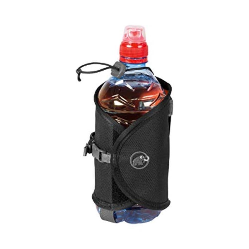 マムート,アドオン ボトルフォルダー,2530-00100