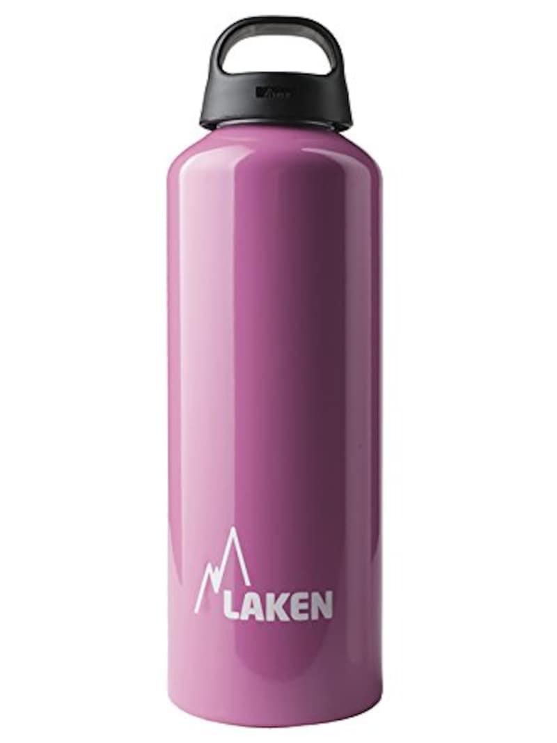 ラーケン,水筒 クラシック,PL-33P