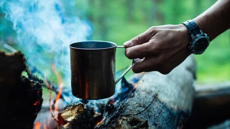 キャンプ用マグカップのおすすめ人気ランキング10選|保温も保冷もできるものを選ぼう