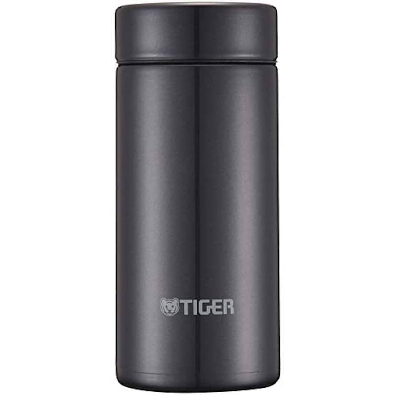タイガー,ステンレスボトル,MMP-J020KP