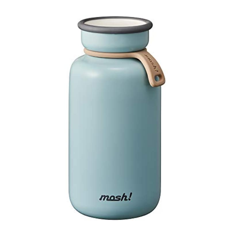 ドウシシャ,マグボトル mosh!,DMLB450TU