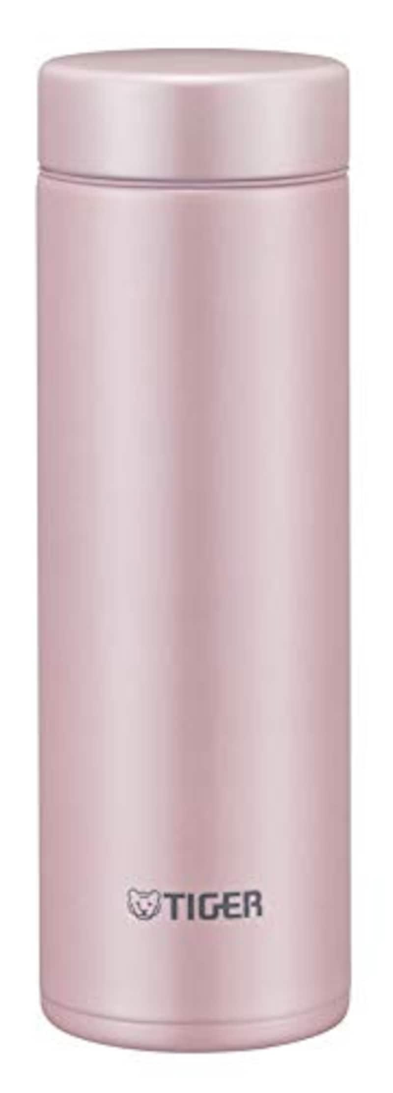 タイガー魔法瓶,マグボトル,MMP-J031PS