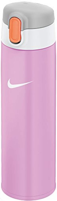ナイキ(NIKE),ハイドレーションストローボトル