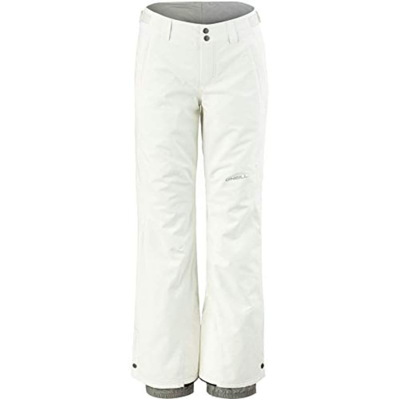 O'NEILL(オニール),Star Insulated Pant