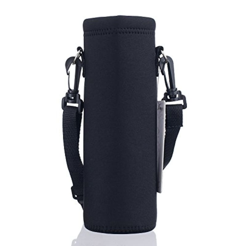 AUPET,水筒カバー,AU-PBC-11