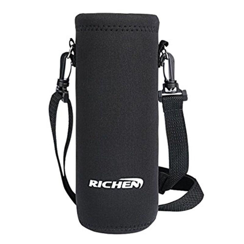 RICHEN,水筒カバー