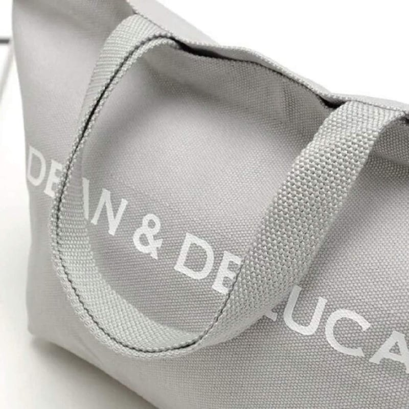 DEAN&DELUCA(ディーン&デルーカ),トートバッグ