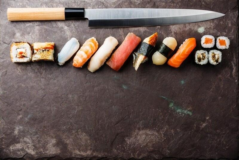 柳刃包丁・刺身包丁のおすすめ人気ランキング13選|研ぎ方や使い方も必見!高級品から有名ブランドまで!