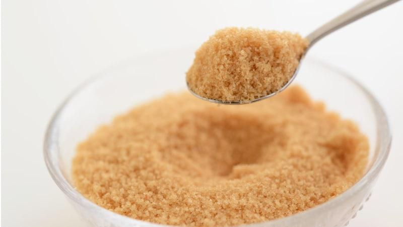 三温糖のおすすめ人気ランキング10選|香ばしさと甘さが特徴!料理や好みに合わせて選ぼう!