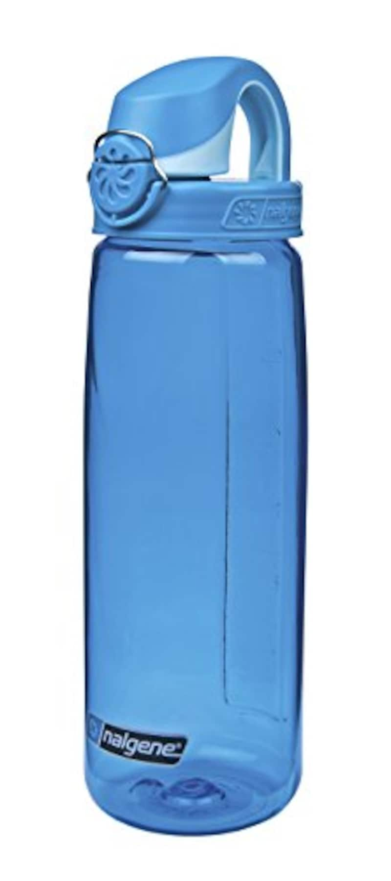 NALGENE(ナルゲン),OTFボトル