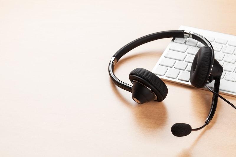 USBヘッドセットおすすめ人気ランキング21選|ノイズが少ないものや片耳の製品を紹介!