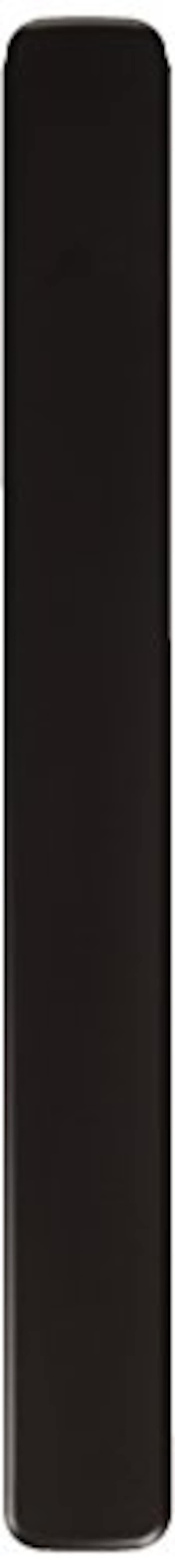 イシダ,箸箱 ランチドゥ,59001-3