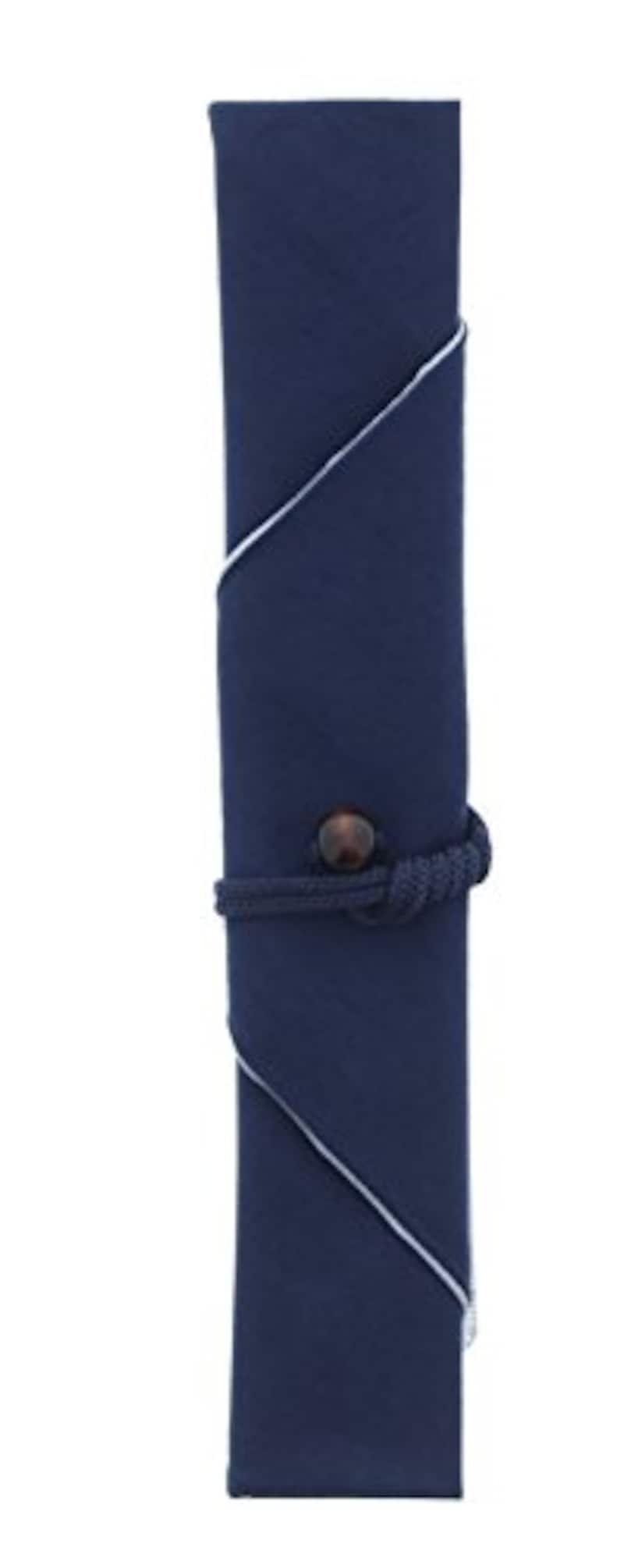 イシダ,箸袋