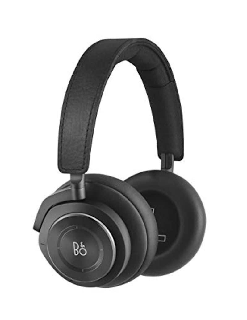 Bang & Olufsen,ワイヤレスノイズキャンセリングヘッドホン,H9 3rd Generation