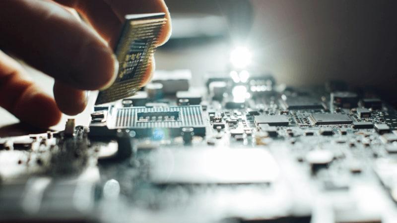 PC用メモリの人気おすすめランキング8選|速さ激変動きも安定!