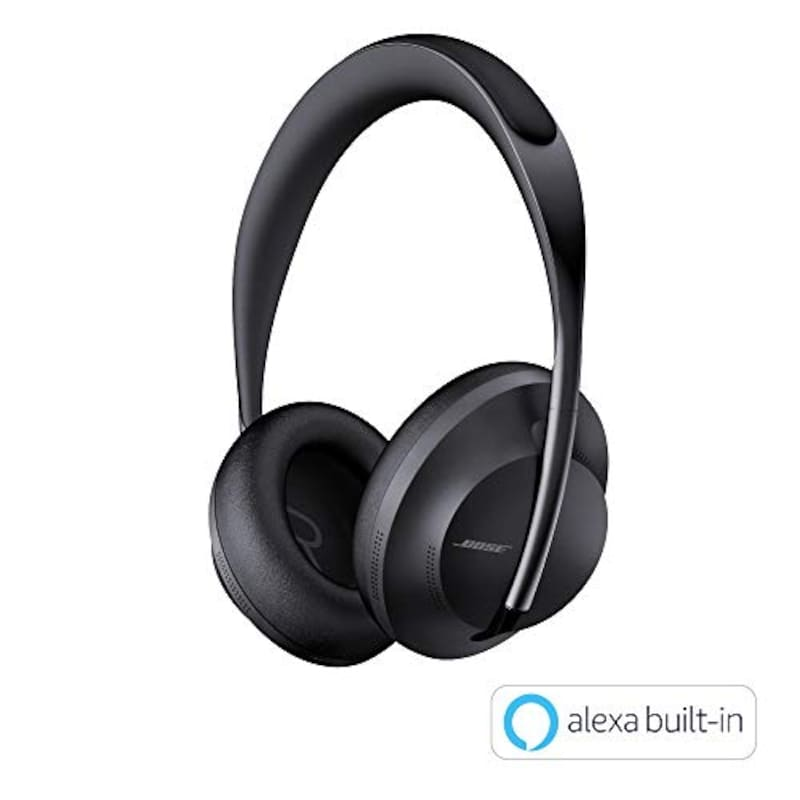 BOSE(ボーズ),NOISE CANCELLING HEADPHONES,NC HDPHS 700