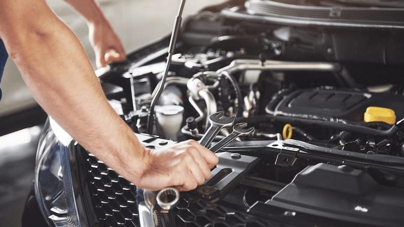 ギアプーラーおすすめ人気ランキング10選|車整備には必須アイテム!