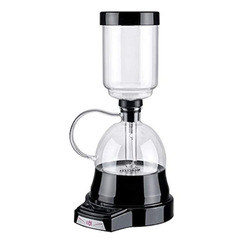 YJINGRUI,サイフォン コーヒーメーカー